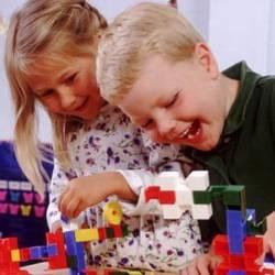 Роспотребнадзор утвердил правила организации детского сада в квартире или частном доме