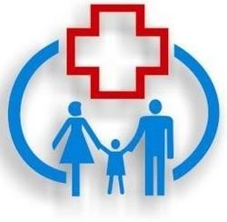Профилактика здоровья у здоровых детей