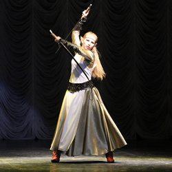 Фестиваль артистического фехтования  «Романтика Средневековья – 2014»