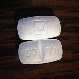 Уголовное дело по факту сбыта наркотиков в исправительной колонии № 6 города Коломны