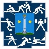 Соревнования по народной спортивной игре «Шапки»