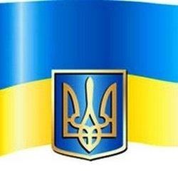 Коломенцы поддержали жителей Крыма