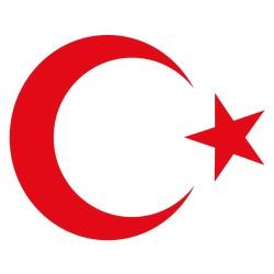Коломенский район посетила делегация Турецкой республики