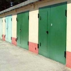 В Коломне идёт борьба с брошенными и незаконно возведёнными строениями