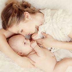 Наборы-меню продуктов питания для беременных женщин, кормящих матерей и детей до трёх лет