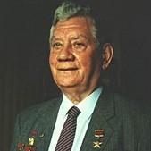 Великий сын России. Сергей Павлович Непобедимый