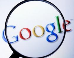 Коломенские кладбища в системе GPS и на картах Google