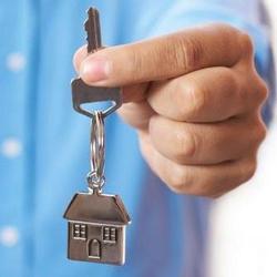 Ключи от новых квартир получат переселенцы из аварийных домов