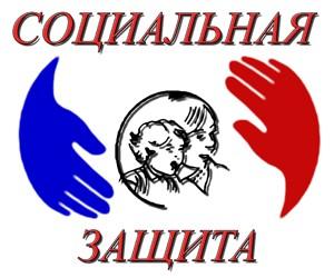 В Коломне исчезла очередь на бесплатное зубопротезирование