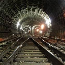 Коломчанка среди погибших в московском метро