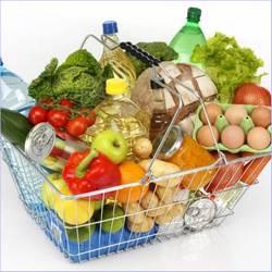 Дефицита продуктов не будет