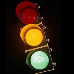 В Коломне обсудили проблему неисправных светофоров