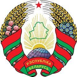 Ветераны Коломенского района получили медали за освобождение Белоруссии