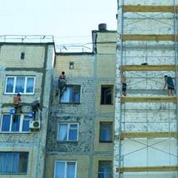 ремонт дома домов