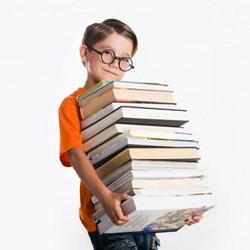 школа школьник учебники