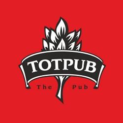 Отравление в ТОТ Pub