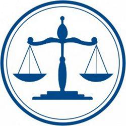 В Коломне юридическую помощь можно получить бесплатно