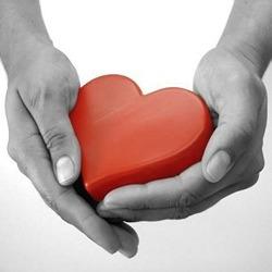 Коронарографию и стентирование артерий сердца будут проводить в ЦРБ Коломны