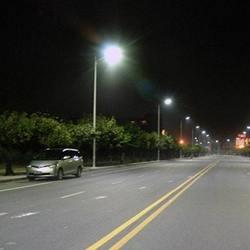 Госадмтехнадзор штрафует за «Улицы разбитых фонарей»