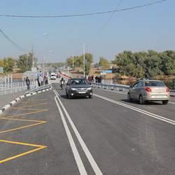 Видео: Речной транспорт в Коломне вызывает ежедневные пробки