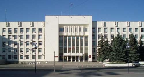 Вопрос об утверждении размера платы за жилищные услуги в Коломне обсудит специальная комиссия