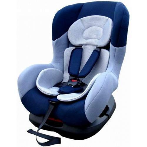Профилактическое мероприятие «Ребенок-Пассажир»