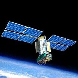 Следить за чистотой Московской области будут из космоса