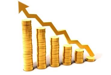 график расход доход бюджет