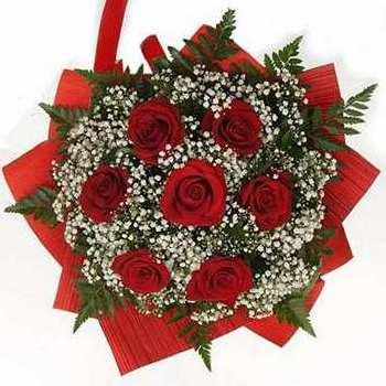 цветы, цветочный магазин в Коломне