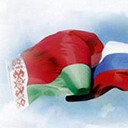 Выставка-продажа белорусских товаров (г. Витебск)