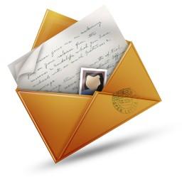 Ваши письма: Пицца с сюрпризом