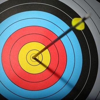Коломенские спортсмены победили на открытом лучном турнире по 3D стрельбе