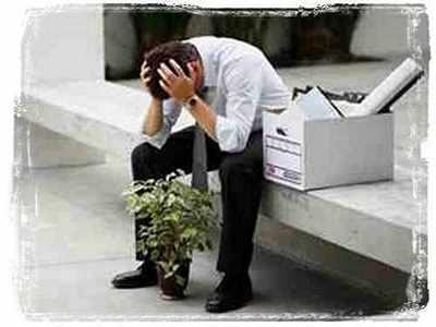 Коломна увольнение сокращение безработица