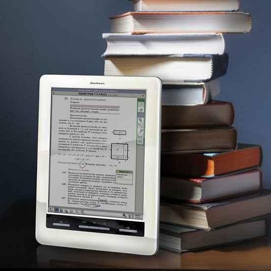 Видео: С 1 сентября в школах появятся электронные учебники