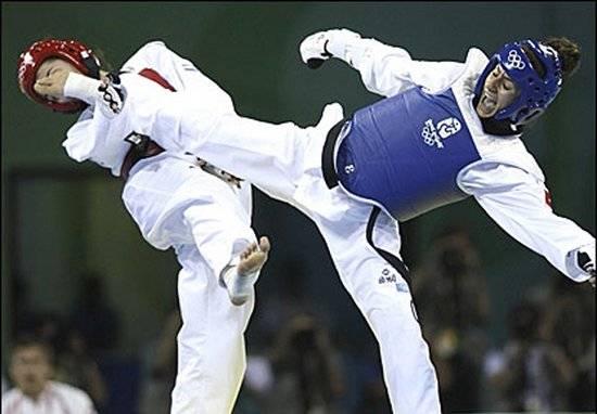 Коломенский спортсмен Иргалиев Арман принял участие в Первых Европейских Олимпийских играх