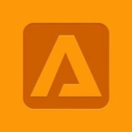 Самые популярные модели мясорубок по версии портала «Aport.ru»