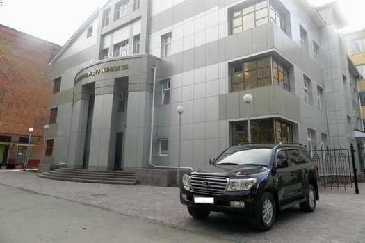 Власти региона сэкономят более 300 млн руб в год, сократив машины чиновникам