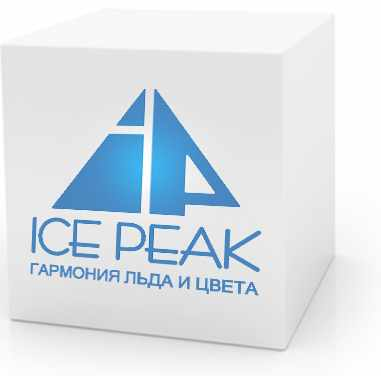 аргус коломенские краски ice peak