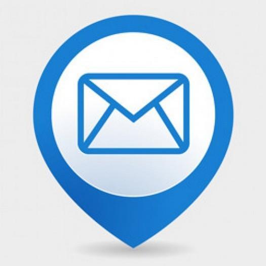 Число обращений в ГУДХ выросло после создания почты для жалоб на дороги