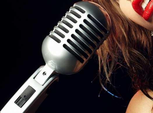 Коломенский дуэт стал третьим на международном конкурсе