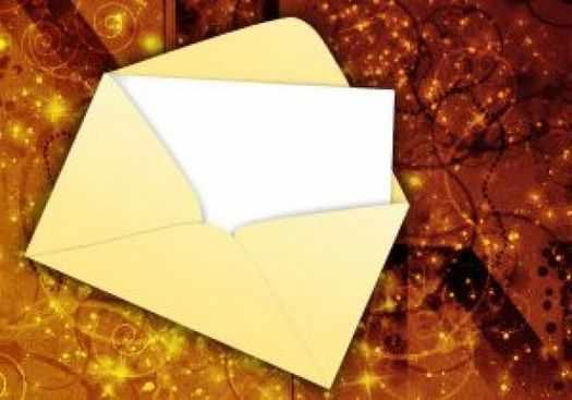 Ваши письма: Стоматология