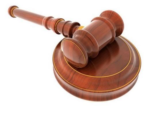 Мособлсуд отменил замену осужденному наказания на более мягкое в Коломне
