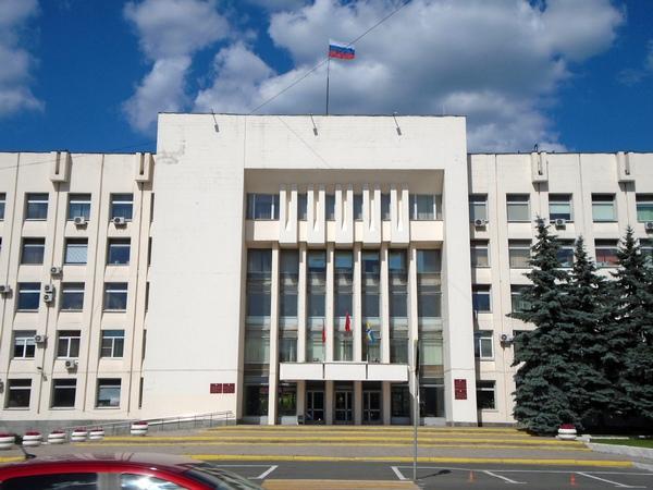 План мероприятий администрации городского округа Коломна с 22 июня по 5 июля 2015 года