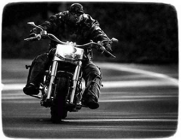 коломна байк мотоцикл