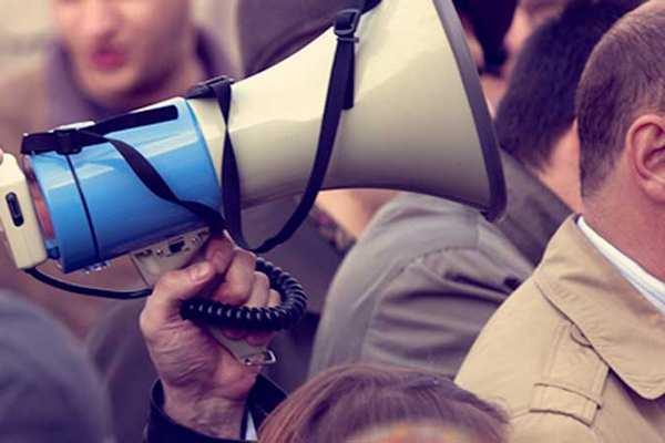 В Коломне собирают тысячи подписей против политики губернатора