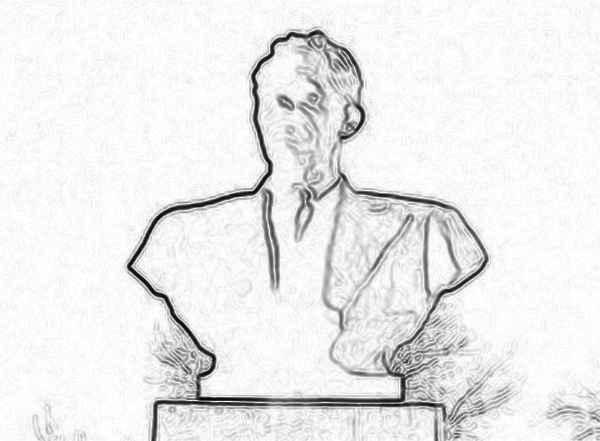 Памятник Герою России Александру Маслову открыли в Коломенском районе