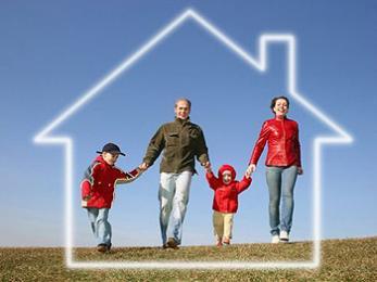О предоставлении социальной ипотеки