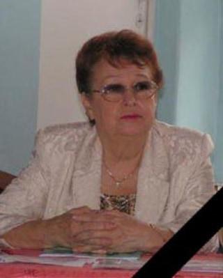 Мэр Коломны: Сегодня ушла из жизни Татьяна Ивановна Киселева. У нее были самые интересные уро… #Коломна