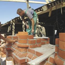 строительство стройка