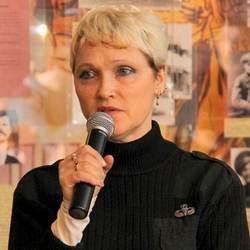 Московский областной молодежный общественный форум